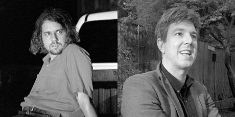 Hamilton Leithauser and Kevin Morby - Fall Mixer  Tour @ The Vogue tickets