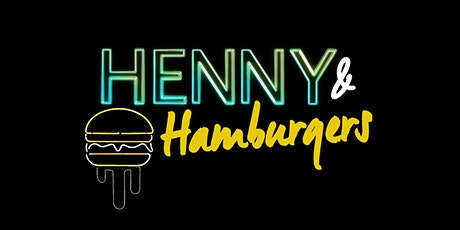 H & H Fest Showcase: Winner Performs On The Henny & Hamburgers Festival! tickets