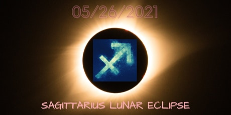 05/26 Eclipse Amplification tickets
