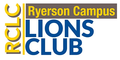 RCLC Office Hours tickets