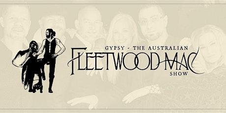 Fleetwood Mac Experience tickets