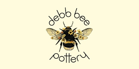 debb bee pottery - classes&creations GRAND OPENING  on World Bee Day!!! tickets