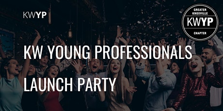 KWYP Greater Knoxville Launch Party tickets