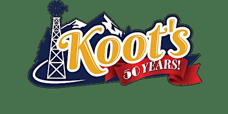 Rave Alaska 2021.Party  Summer Kickoff   feat. Dj Joe Goodnov tickets