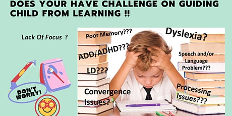 Challenges faced by Parenting and Children on  Homebase Learning tickets