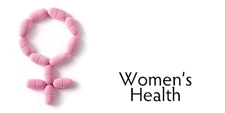 International Conference On Women Healthcare tickets