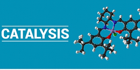 International Conference and Expo On Catalysis, Chemical Engineering and Te tickets