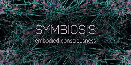 Symbiosis tickets