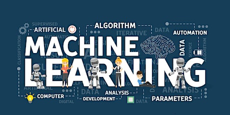 Machine Learning in Python- With Scikit-Learn and TensorFlow tickets