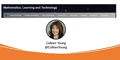 Rosenshine's Principles of Instruction with Colleen Young tickets