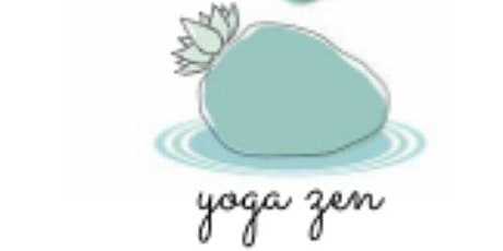 Copie de Cours de Yoga - Tous niveaux - mardi 18 Mai 2021 à 18h30 billets