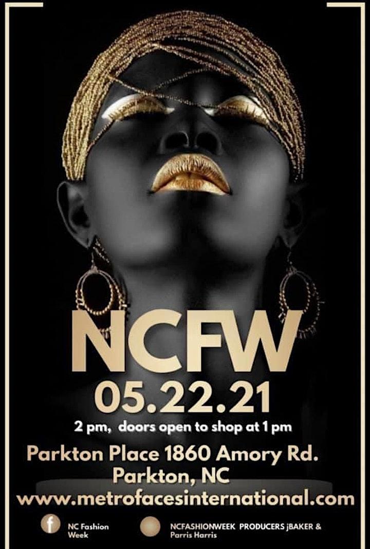 NCFW image