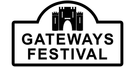 Gateways Festival tickets