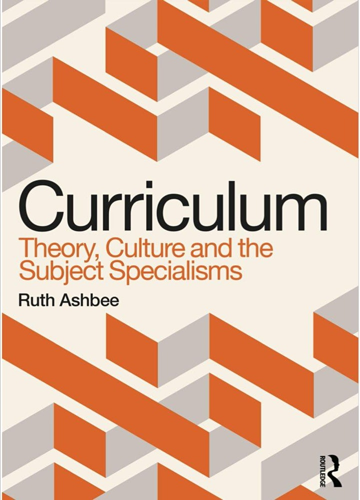 An Evening With Curriculum image