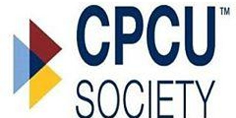 CPCU Atlanta Virtual Career Workshop – Resume Review and Mock Interviews tickets