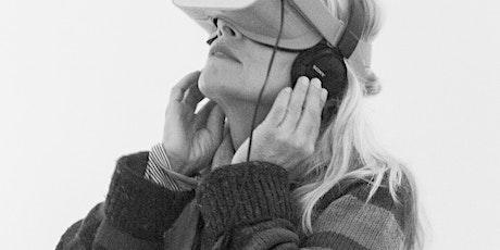 Fheel Concepts present: deux projet entre réalité virtuelle et cirque. tickets
