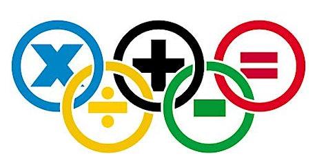 Scuola Olimpiadi biglietti