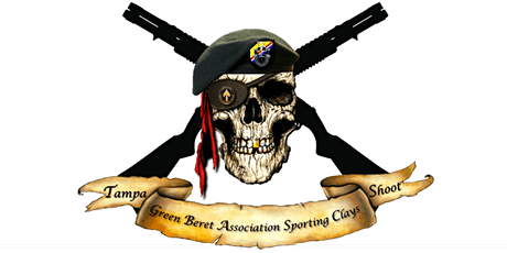 2021 TGBA Annual Sporting Clays Shoot tickets