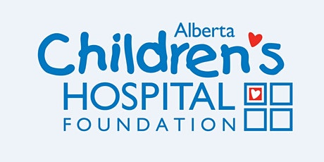 Alberta Children's Hospital Foundation YC's: What is Mental Health? tickets