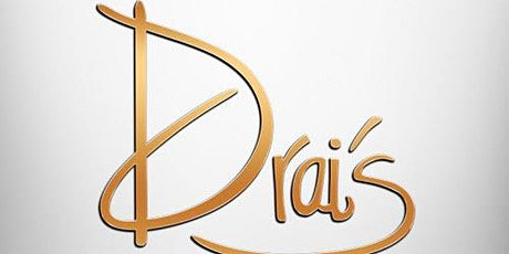 Drais Nightclub tickets