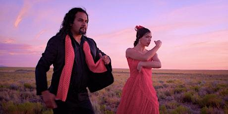 Jesús Muñoz Flamenco: En Cabaret tickets