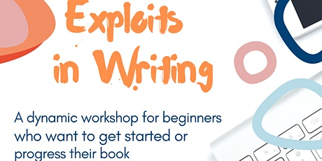 Exploits in Writing Workshop tickets
