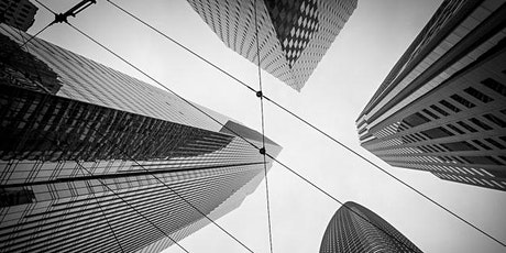 Free On-line Seminar: Secrets of Architecture Photography tickets