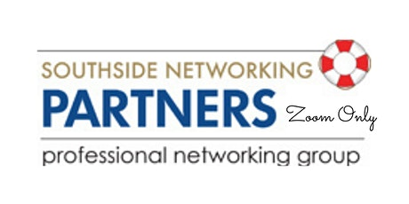 Southside Networking Partners Networking -Zoom Only tickets