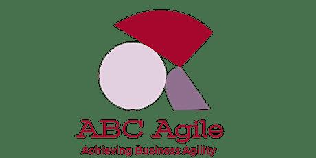 Leading SAFe 5.0 with SA Certification billets
