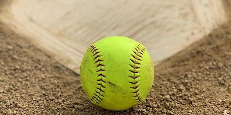Varsity Softball  vs. Goodpasture (DH) tickets