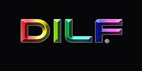 "DILF Los Angeles ""XL""  by Man Upp & Joe Whitaker Presents tickets"