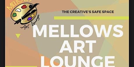 Mellow Fellows tickets