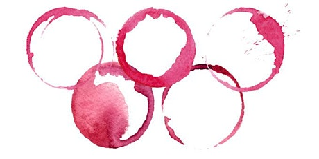 Wine Olympics tickets