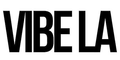Coterie Social Club Presents: Saturday Night Vibe tickets
