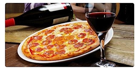 G's Bar & Restaurant Wine Tasting tickets