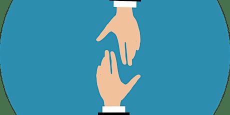 El líder servicial y la gestión de conflictos entradas