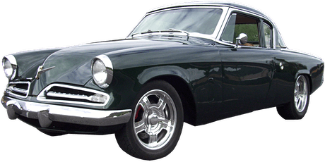Glenwood Springs Car Show 2021 tickets