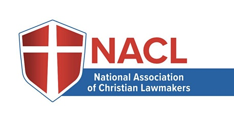 National Association of Christian Lawmakers: 2021National Policy Conference tickets