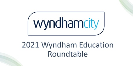 Wyndham 2021 Education Roundtable tickets