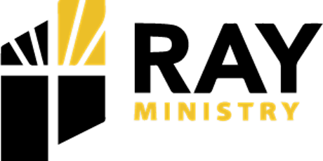 Dominion Cathedral (RAY Sunday Service) tickets