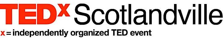 TEDxScotlandville image