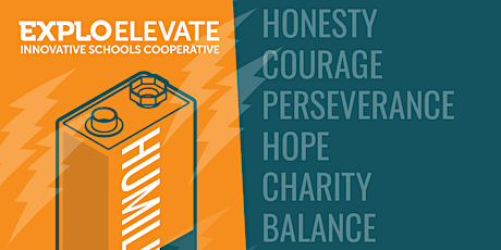 Nine Virtues for Exceptional Leadership | Aug 2-3 | 10:00a-12:30p EST tickets