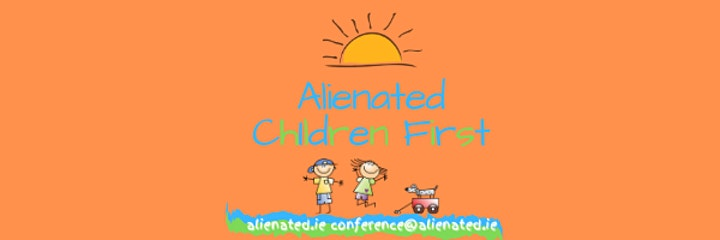 "Solutions for ""Parental Alienation"" - ACF Webinar Series image"