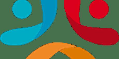 Série de Webinários do CDTS entradas