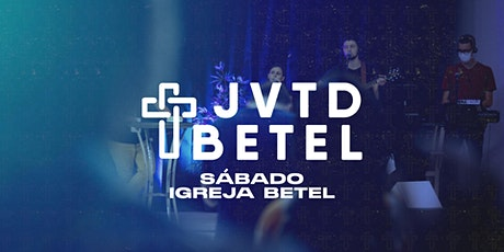 JUVENTUDE BETEL - 19h30min ingressos