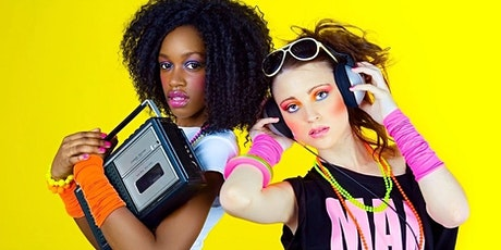 Teen, Camera, Action : Teen Music Video Production workshop tickets