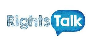 RightsTalk: 2015 Australians of the Year Inspiring...