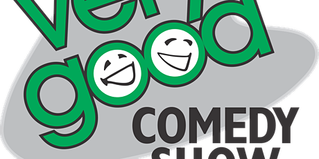 Very Good Comedy Show -Broadway tickets