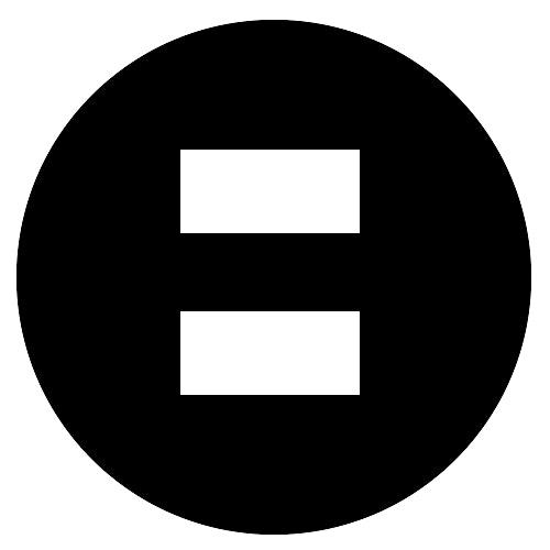 Imagen de perfil de organizador