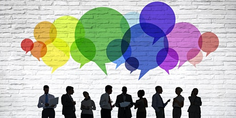 Get better at prospecting and starting sales conversations tickets